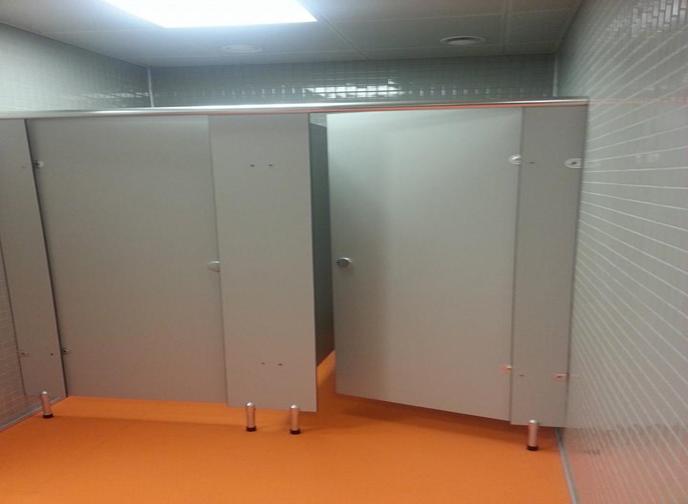 http://cubiclecenters.com/wp-content/uploads/2014/09/CLASSİC-SERİ-ALÜMİNYUM-SERİ.jpg