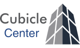 Cubicle Center